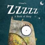 SleepBook_cover